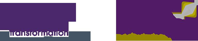 TTA and Cresano logos